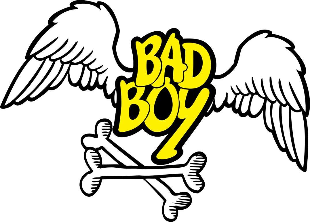 1077x772 Bad Boy Logos ~ Abhi Wallpapers
