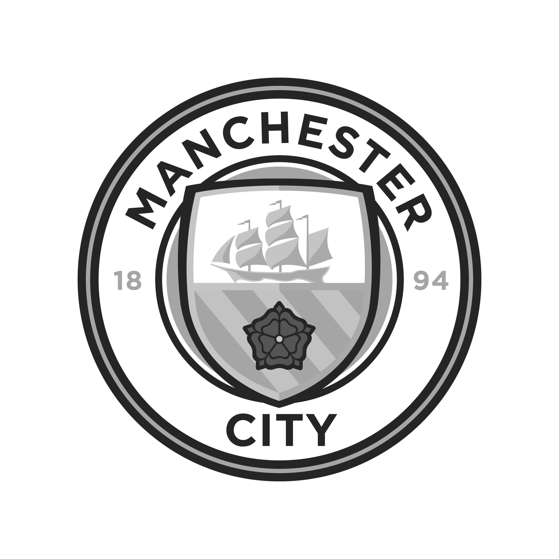 2362x2362 City's New Badge Leaked Before Boxing Day Unveiling City Watch