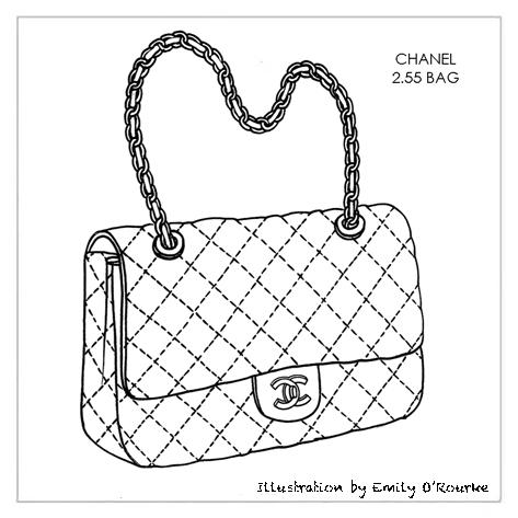473x473 Chanel