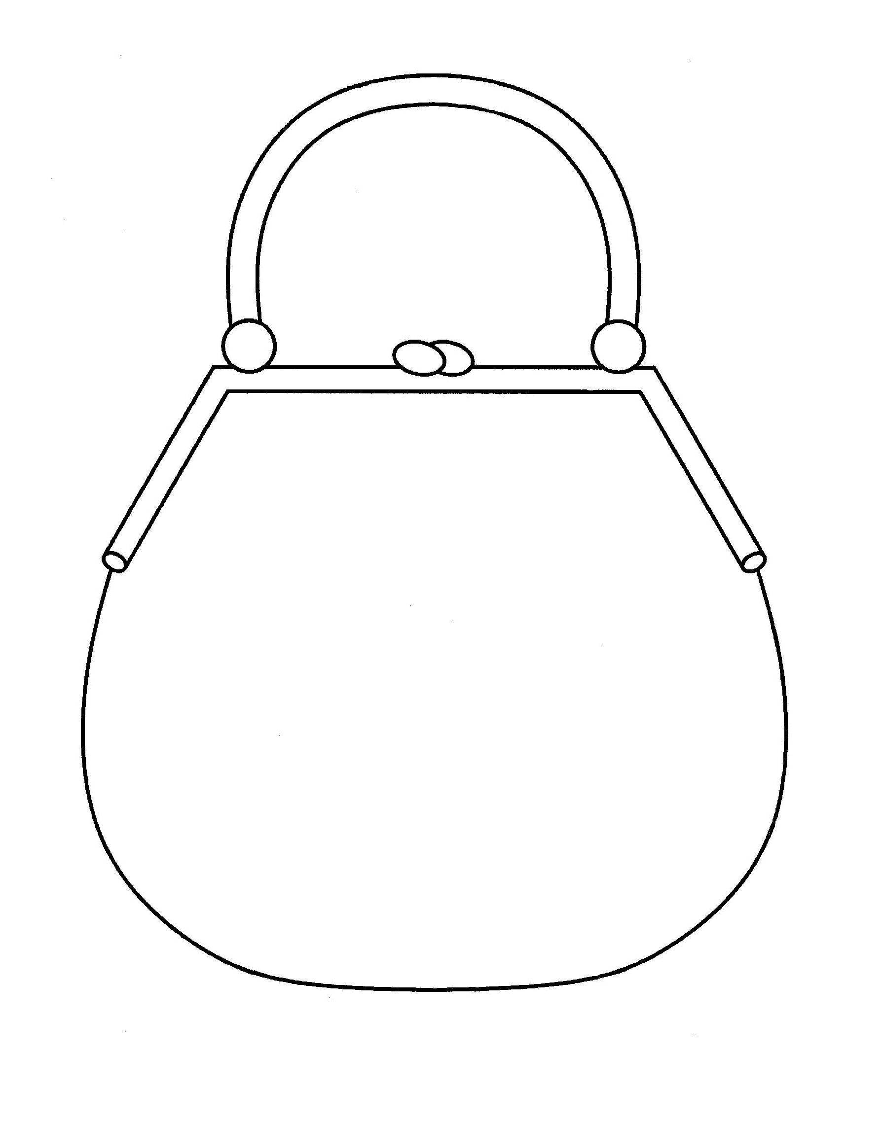 1790x2276 Handbag
