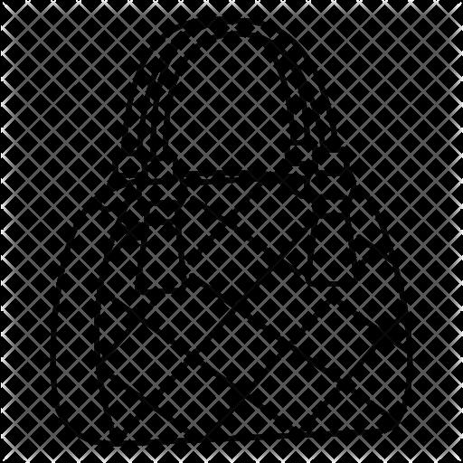 512x512 Bag Icon
