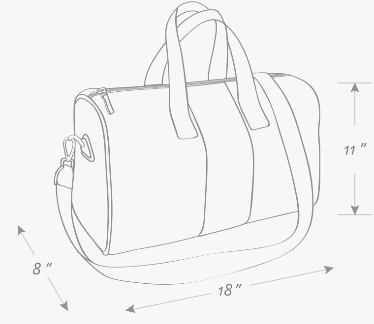 Bags Drawing At Getdrawings Com Free For Personal Use