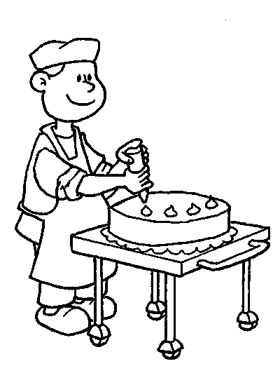 400x522 Baker