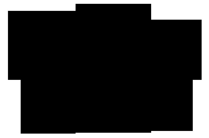 708x470 Sketch 19