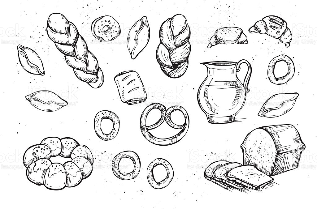 1024x676 Drawn Store Bakery Shop