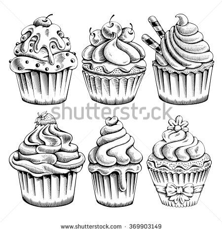 450x470 Vintage Style Drawings Stock Photos, Images, Amp Pictures