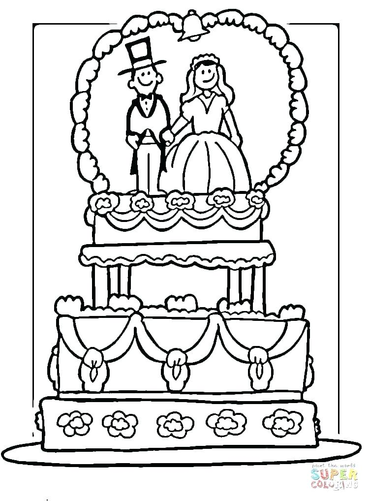750x1018 Bakery Coloring Pages Bread Page Bu On Oktoberfest Gingerbread