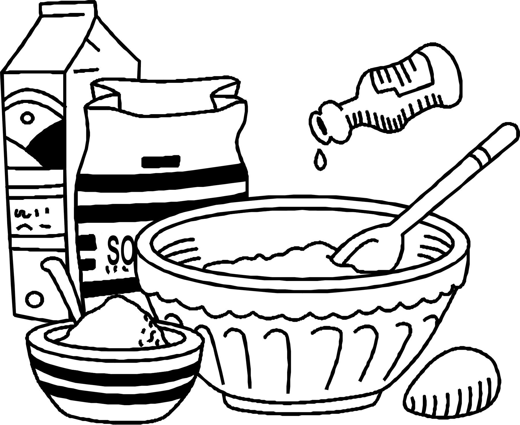 how to get a baking license