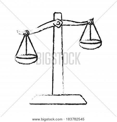 450x470 Statue Of Justice Images, Illustrations, Vectors