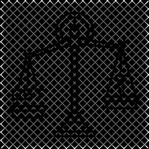 512x512 Balance Icon