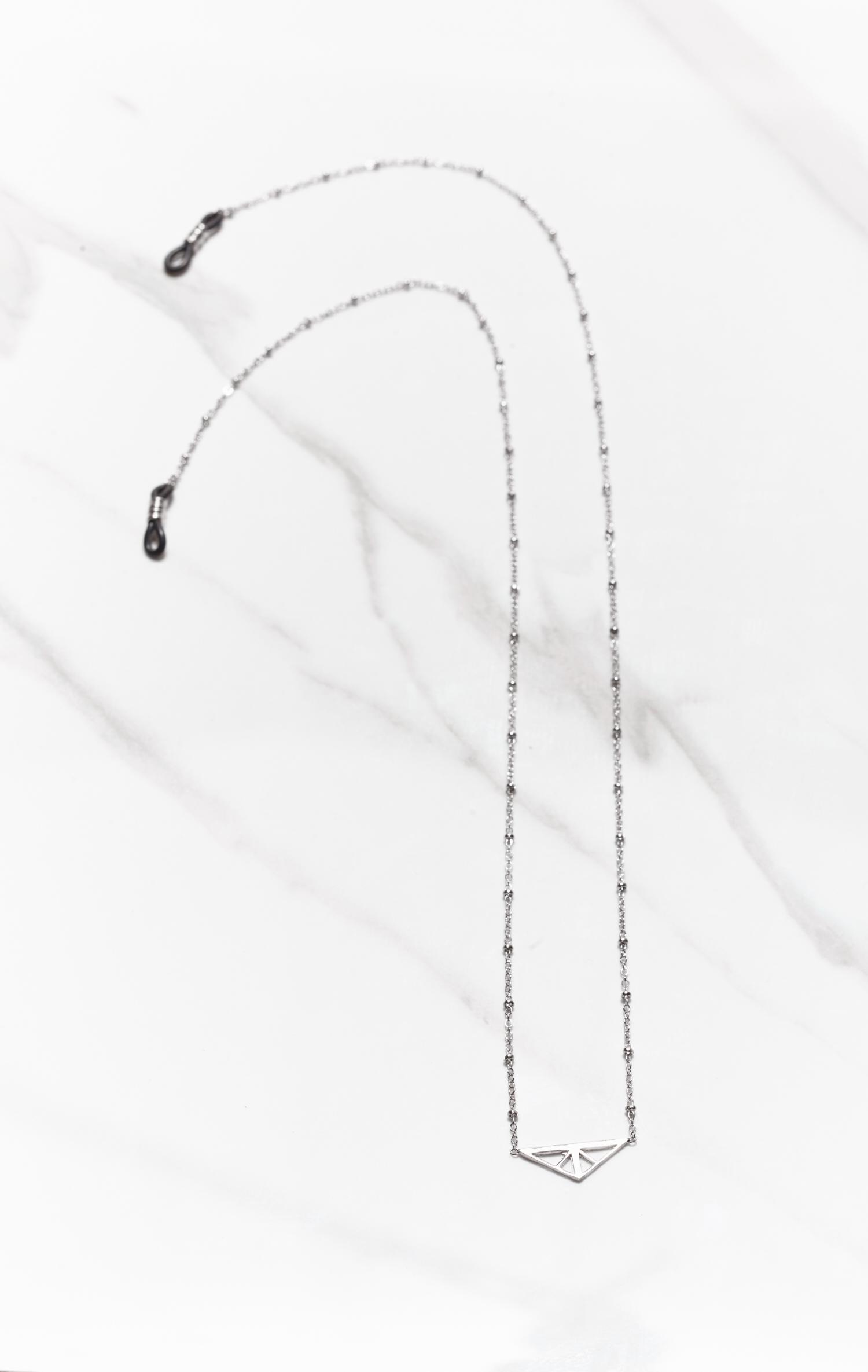1500x2370 Ball Amp Chain Eyewear Chain Trussit Planet Blue