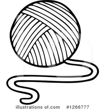 400x420 Ball Of Yarn Clip Art Inderecami Drawing Ball Of Yarn Clip Art