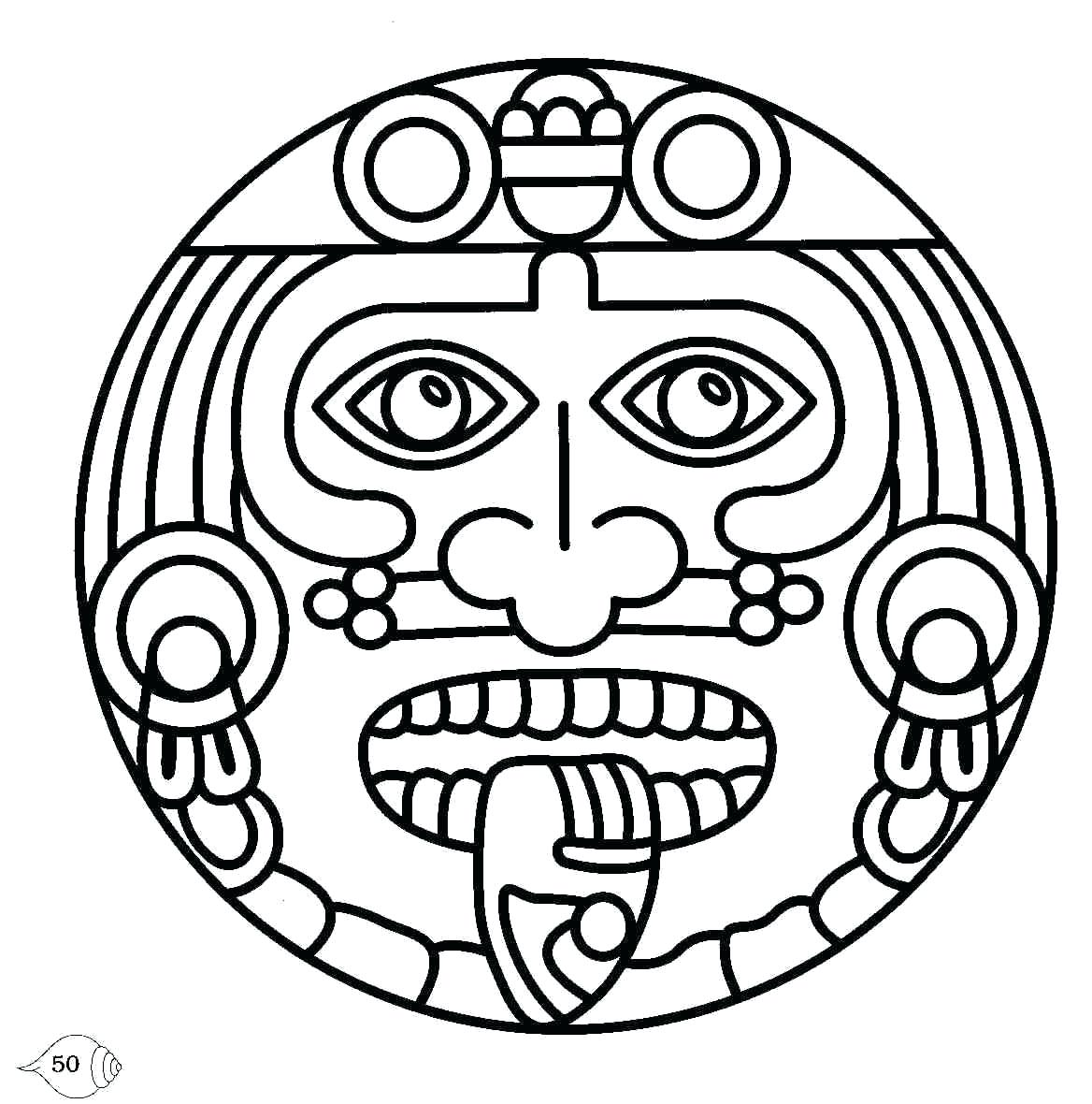 1168x1180 Coloring Mayan Coloring Pages Ball Python How To Draw A Orange