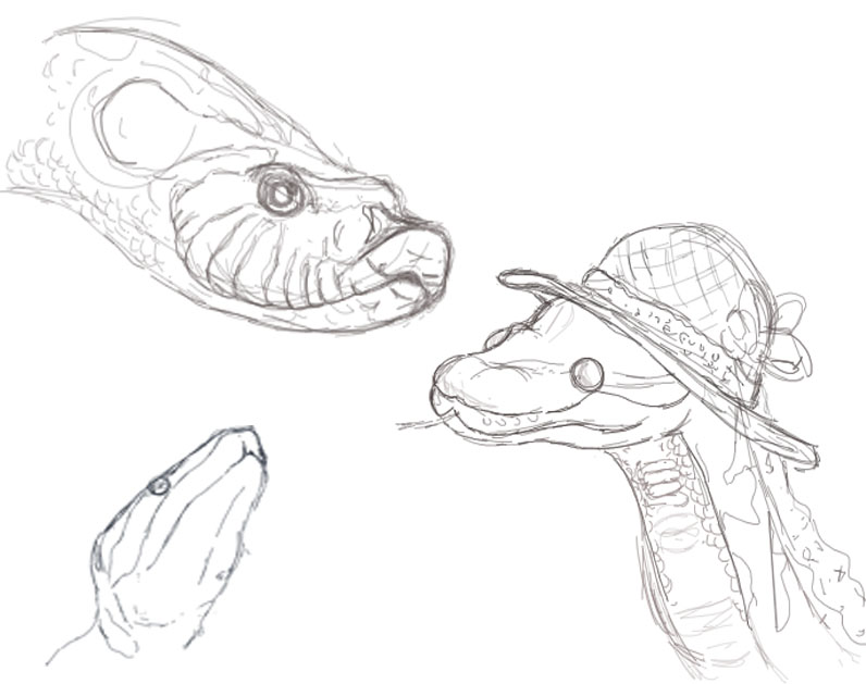 ball python drawing at getdrawings com free for personal use ball