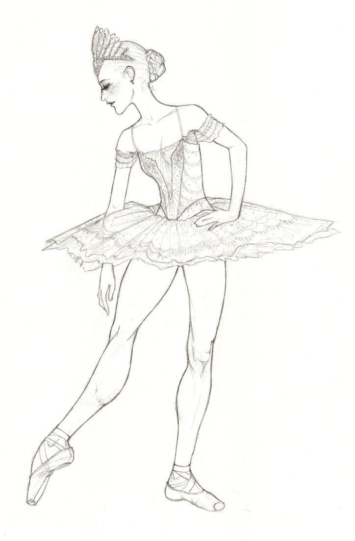724x1103 421 Best Balet ,dans Images On Dance Dance Dance