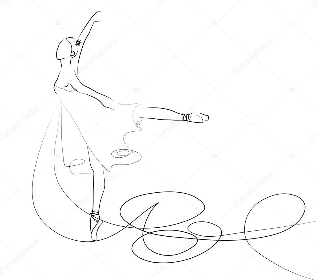 1024x904 Ballerina Stock Photo Vitanovski