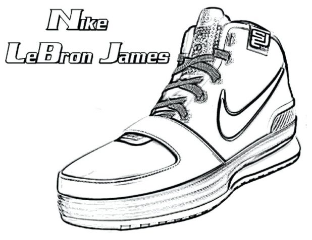 618x477 Coloring Pages Mesmerizing Coloring Shoes. Tie Dye Shoes