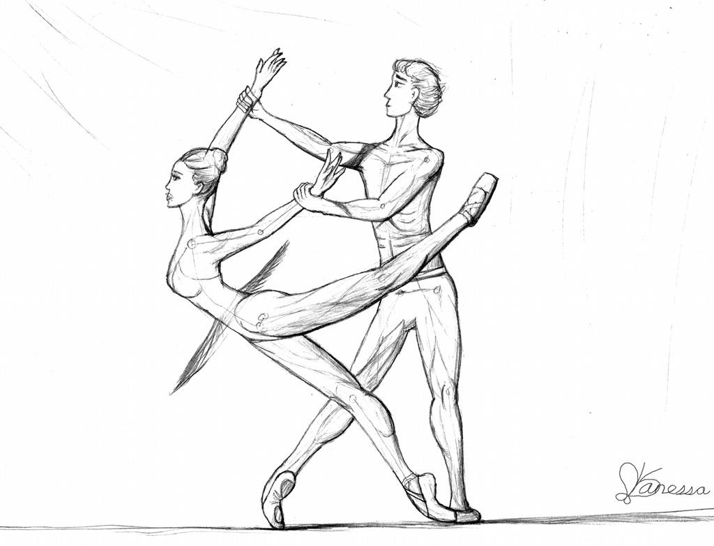 1024x782 Ballet Dancers