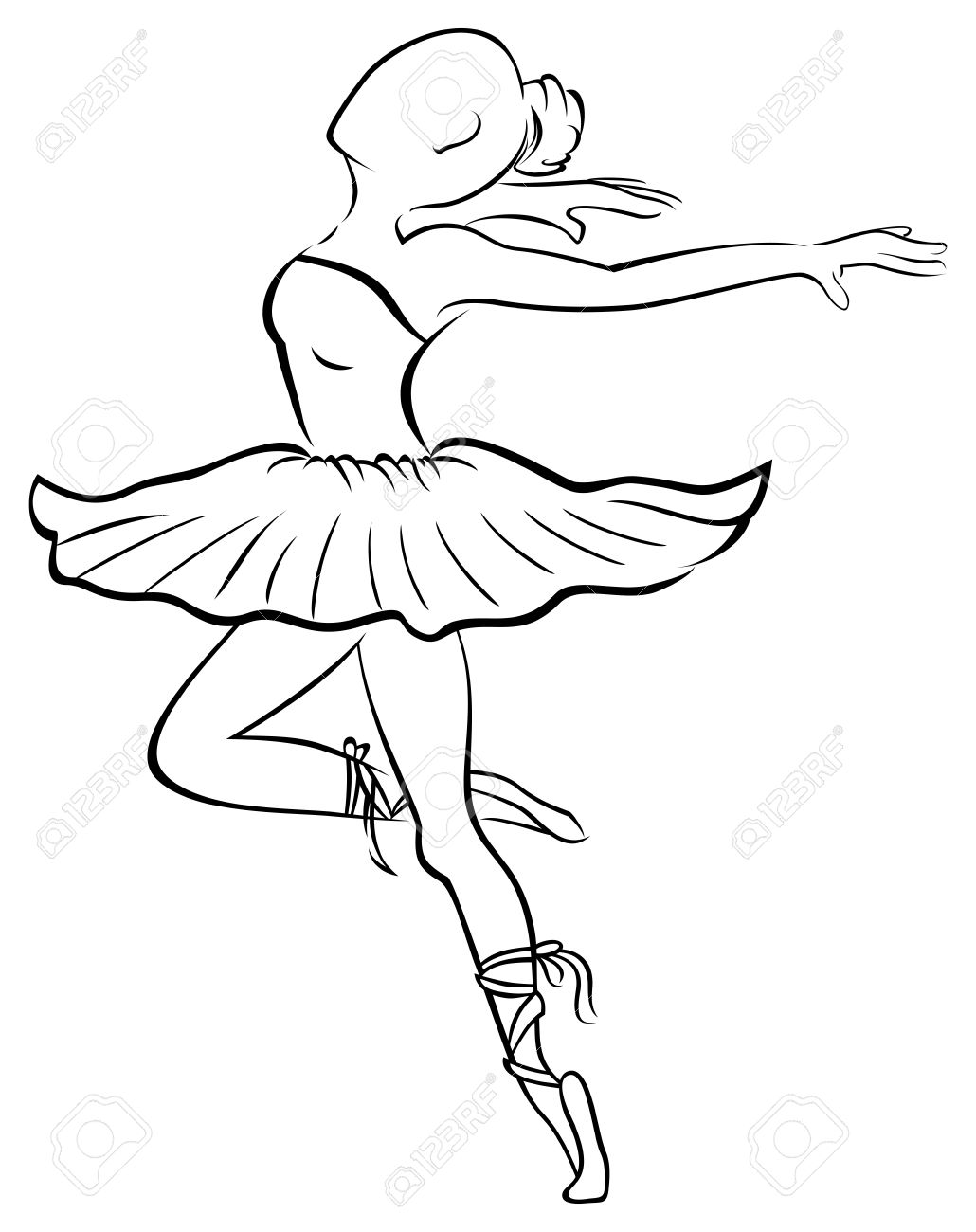1030x1300 Drawn Dance