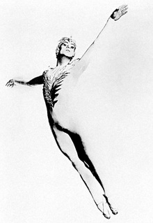 220x319 Rudolph Nureyev Russiapedia Opera And Ballet Prominent Russians