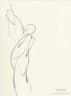 245x333 Fine Art Book
