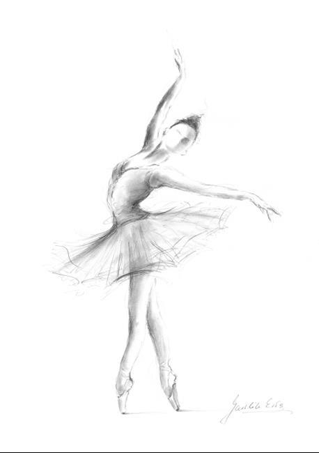 458x650 Ballerina