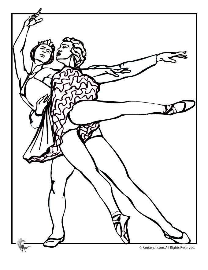 680x880 'Teki 25'Den Fazla En Iyi Ballet Couple Fikri