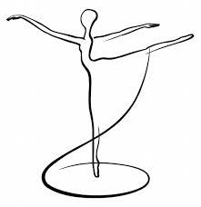 221x228 The Nutcracker' Ballet Coming To Eden Prairie High School Eden