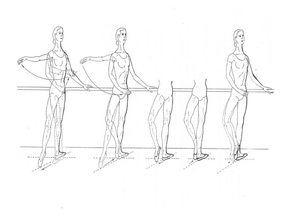960x720 Ballet Class Millicent Mouse's Blog Page 3
