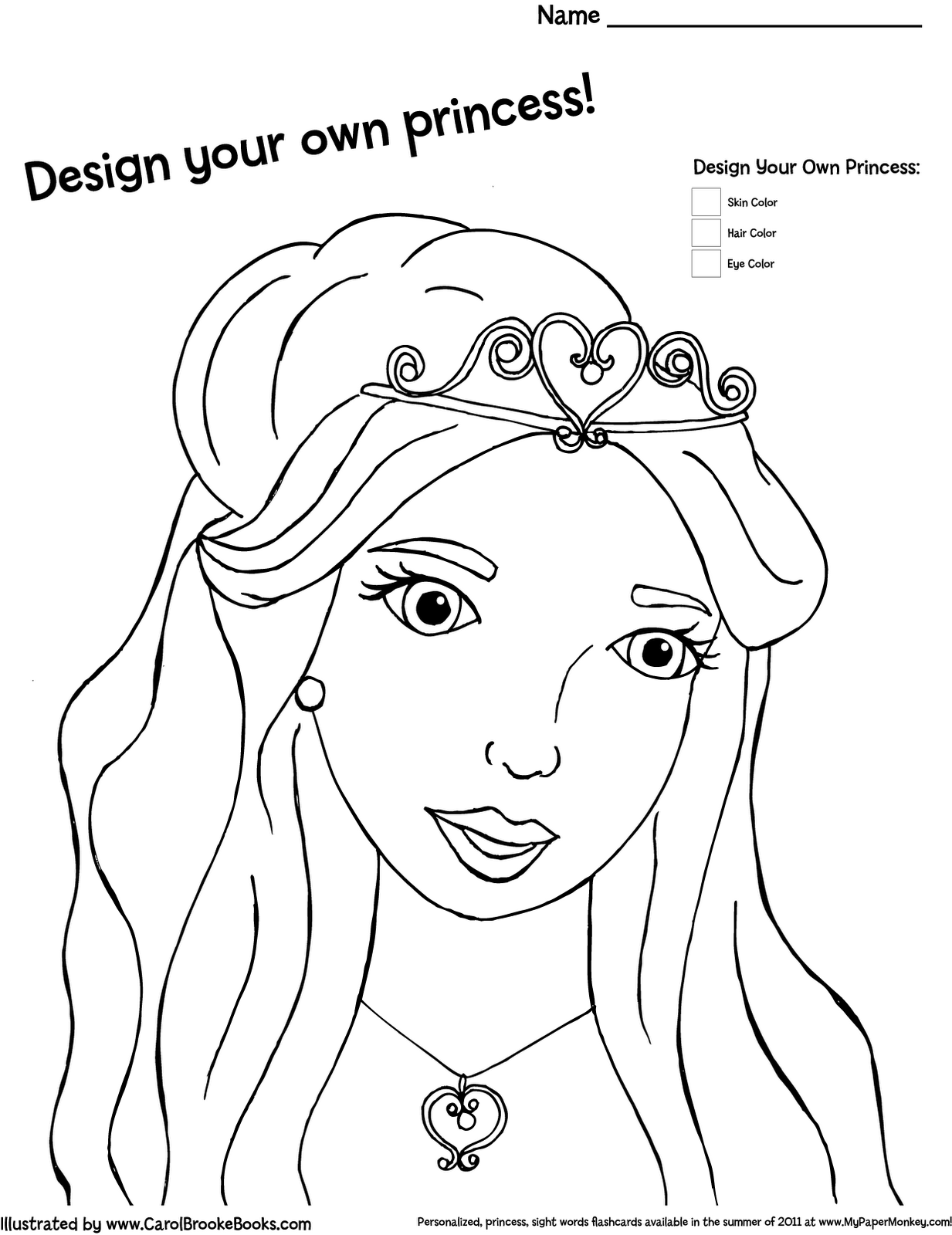 1233x1600 Awesome Ballet Shoes Coloring Pages With Ballerina Coloring Pages
