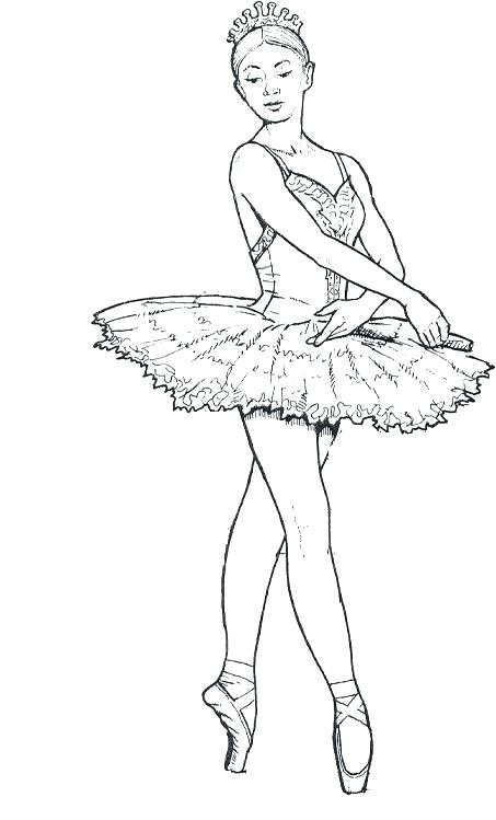 453x749 Luxury Dancer Coloring Pages Or Dance Coloring Sheet 67 Ballet