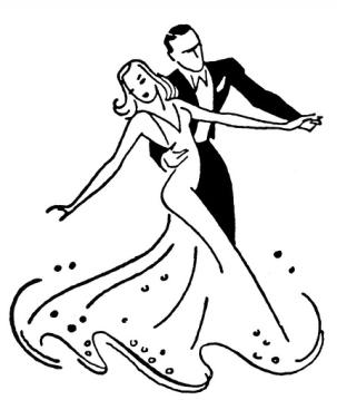303x359 Ballroom Dance Studios Movement Invites Movement