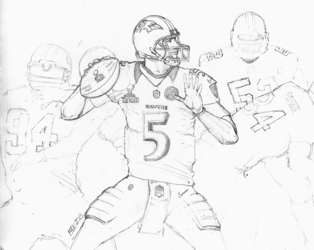 1024x813 Baltimore Orioles Coloring Pages General Printable Ravens High
