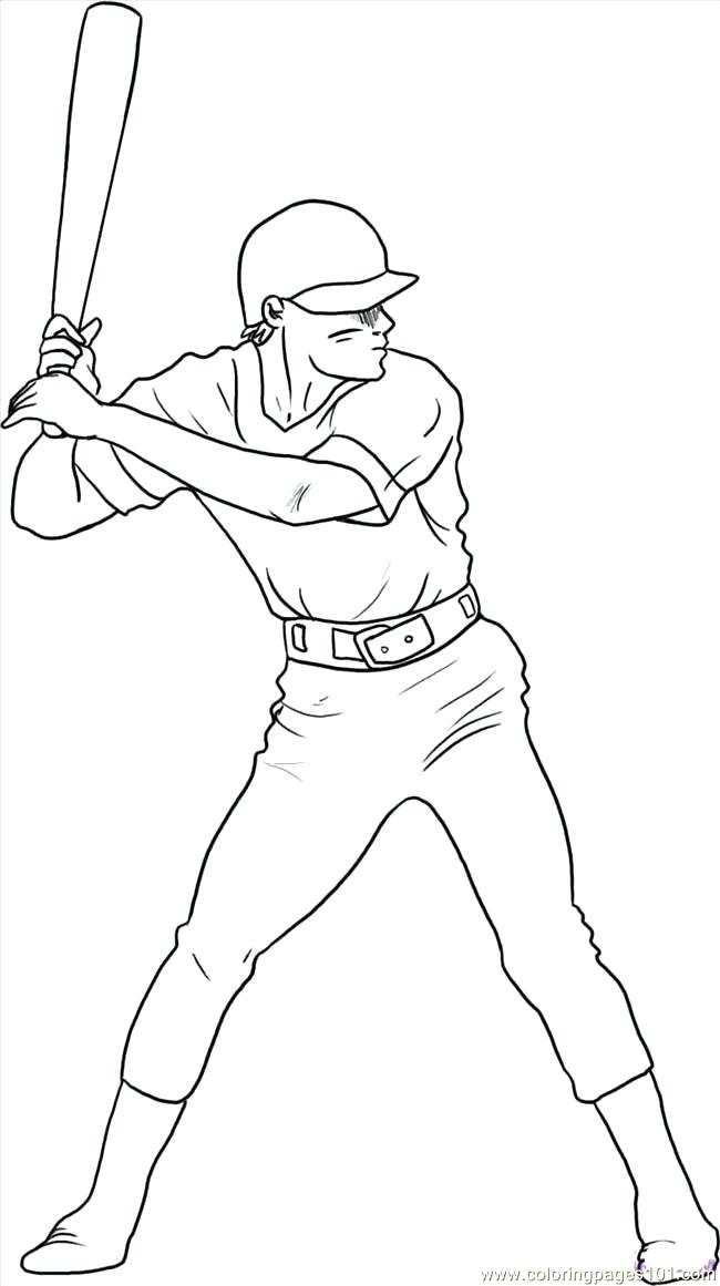 650x1161 This Is Baltimore Ravens Coloring Pages Images