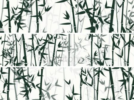 450x337 Bamboo Forest Stock Vectors, Royalty Free Bamboo Forest