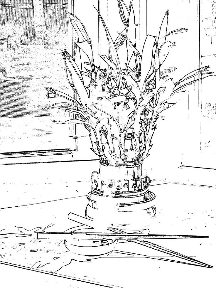 736x981 12 Best Sketches By Helen Harris Images On Pencil, Pen