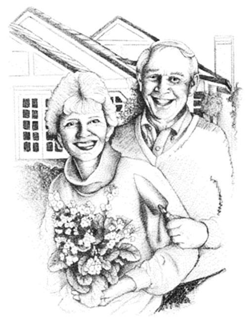 500x651 Old Couple.jpg
