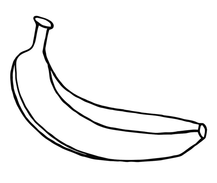 900x756 Pictures Color Teachingclassroom Bananas, Sunday
