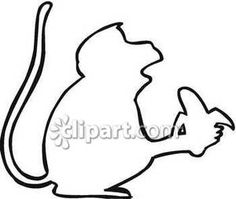 236x199 Sheep Outline Printable Pig Outline Coloring Page Cute