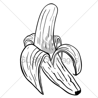 325x325 Banana Peel Images Gl Stock Images