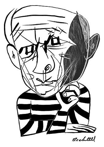 339x480 Tom Bachtell Illustration
