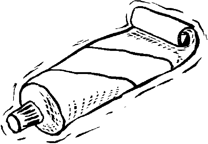 675x467 Ointment Tube Coloring Page
