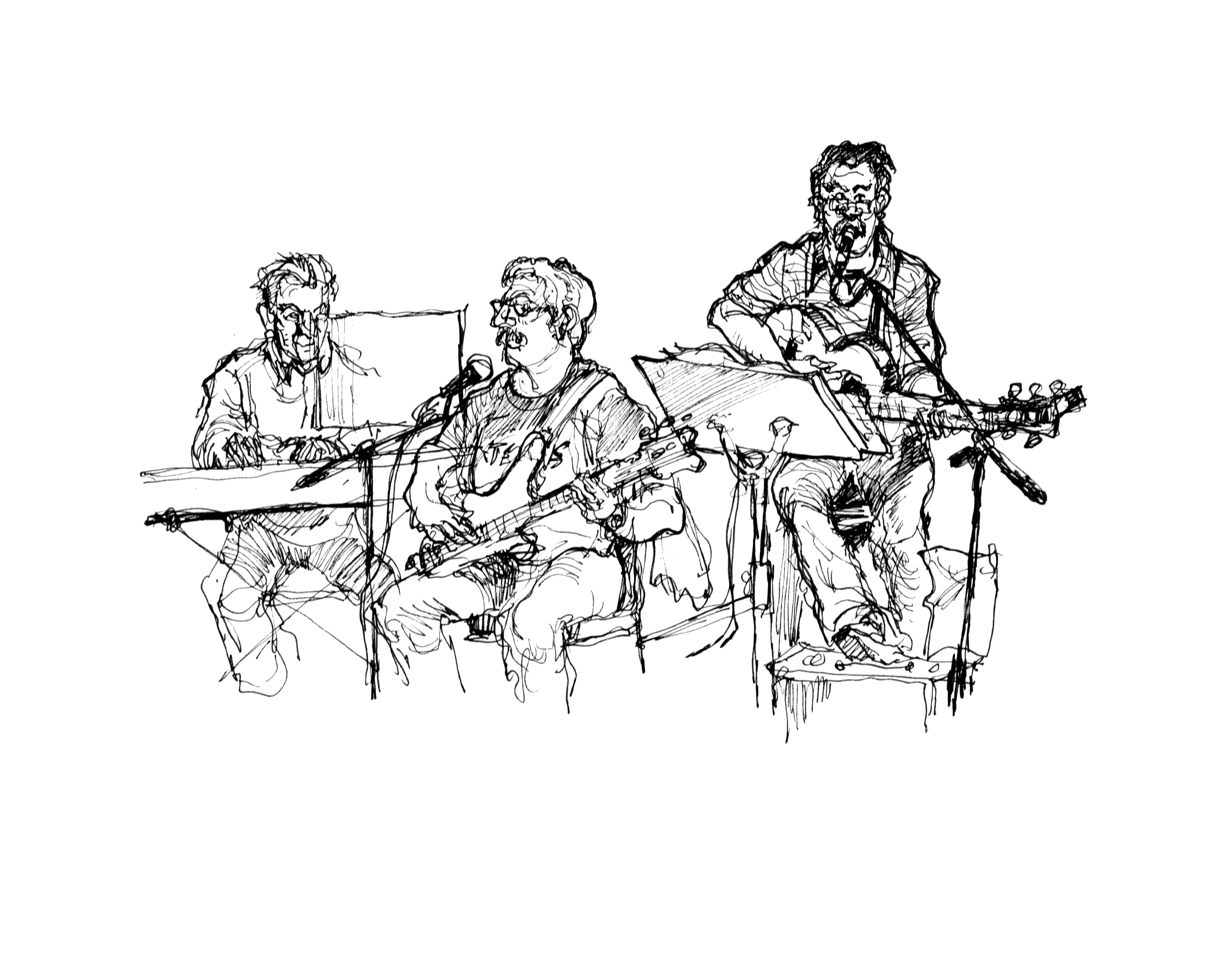Diagram The Best Free Band Drawing Images Download From 550 Free
