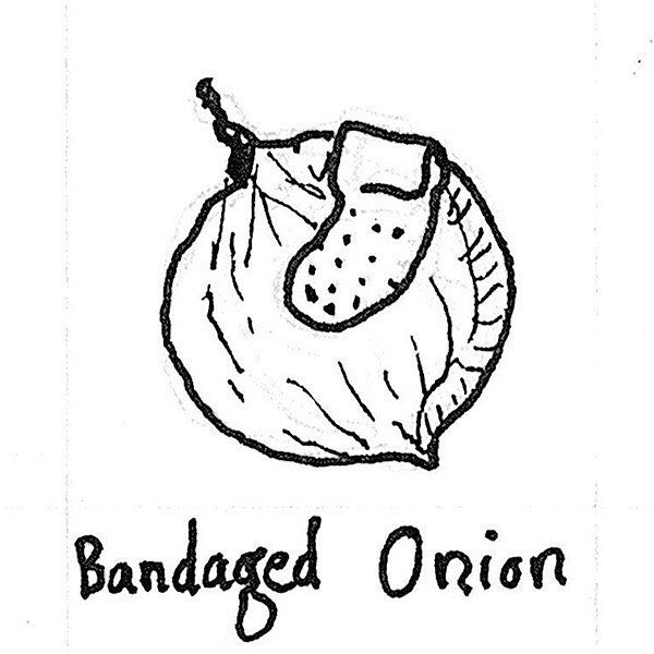 600x600 Pin By Tad On Bandaid Doodles, Onions And Cartoon