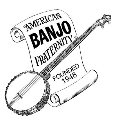 400x458 The Banjo Orchestra The American Banjo Fraternity