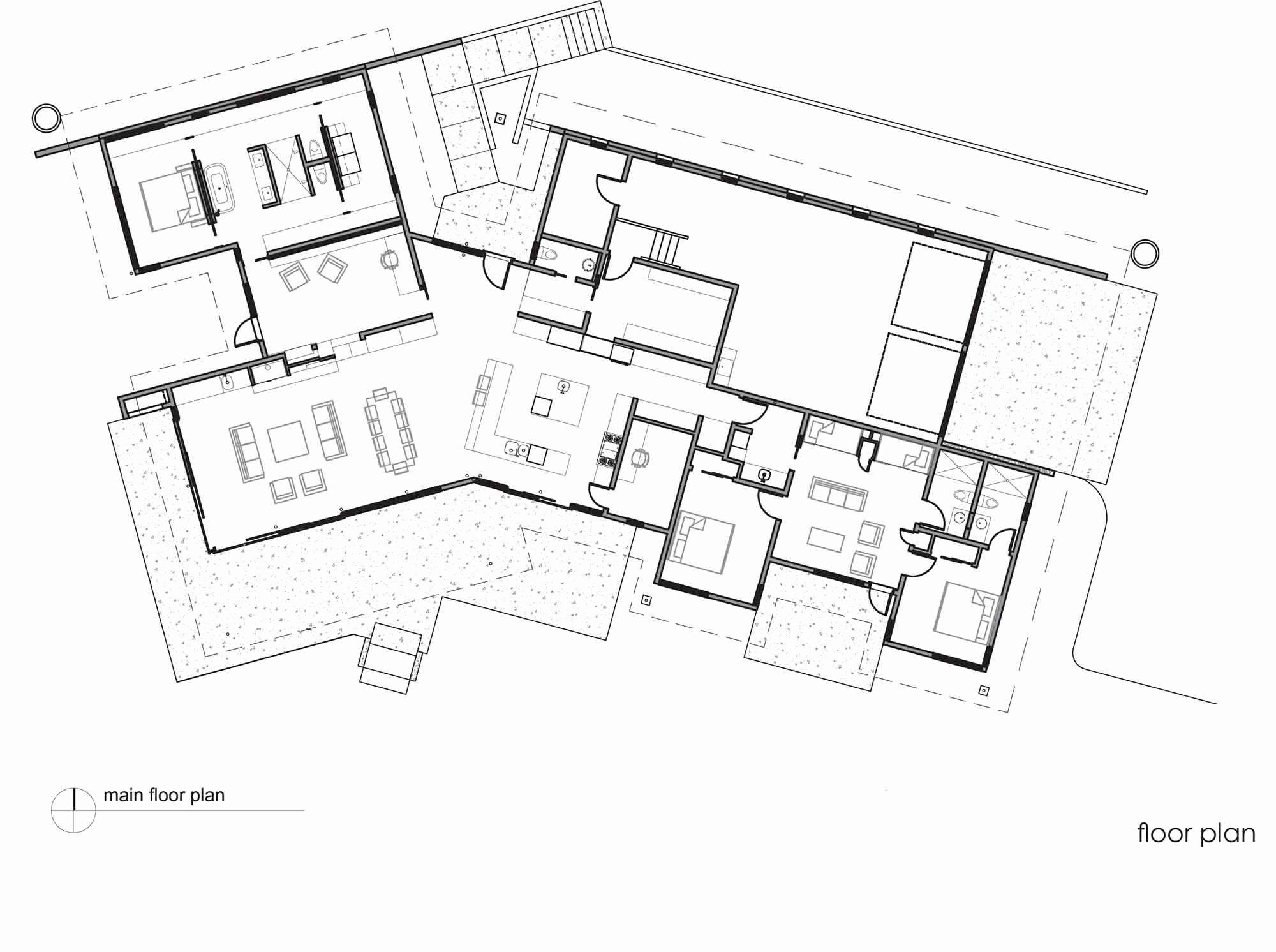 2000x1492 Bank Floor Plan Beautiful Chicago Savings Bank Building House