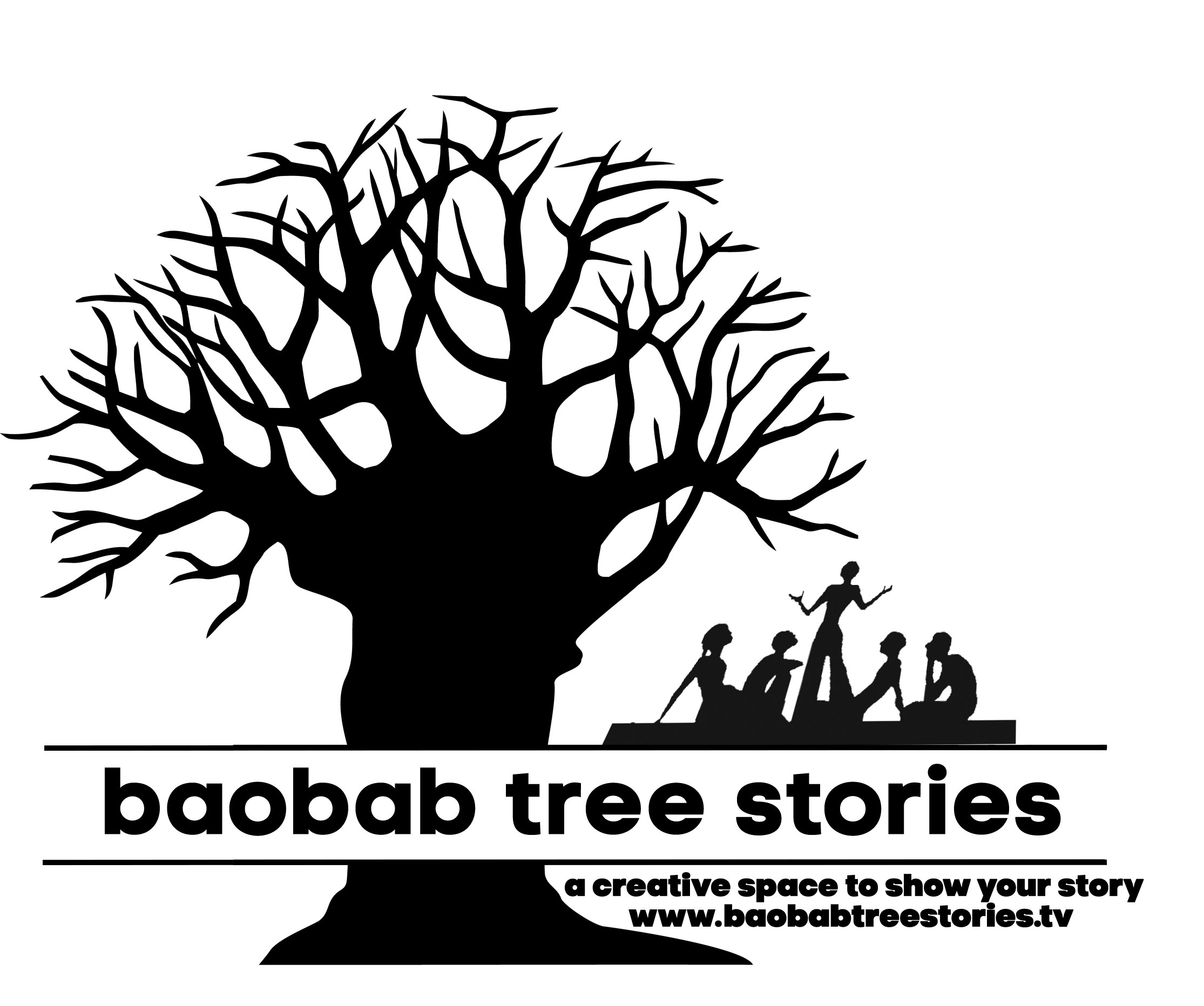 2230x1864 Baobab Tree Stories A Creative Space To Show Your Story.baobab