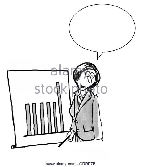 460x540 Bar Chart Black And White Stock Photos Amp Images