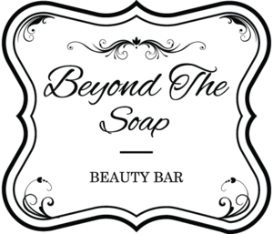 300x257 Crazy Love Soap