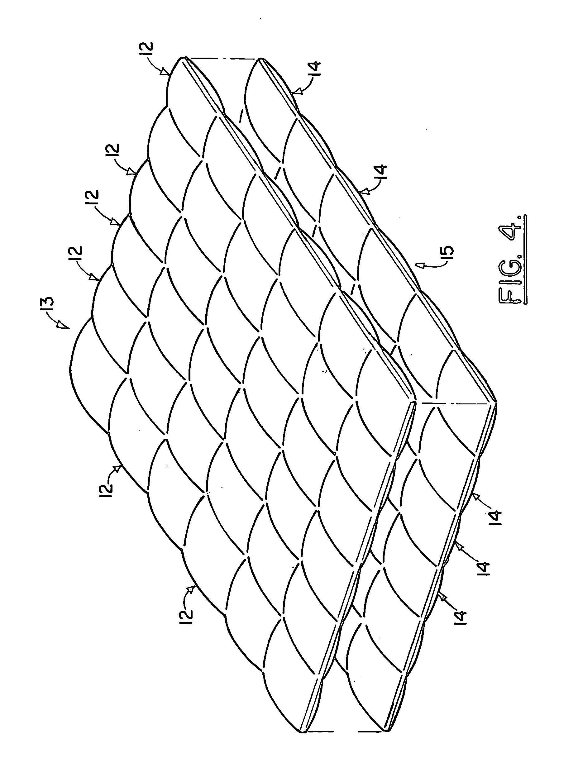 1855x2478 Patent Us6896435